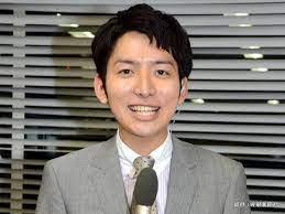 生田 アナ 結婚