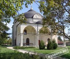 Резултат с изображение за църквата в узунджово снимки