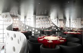 restaurant furniture design amazing modern restaurant interior design in china decor amazing contemporary furniture design