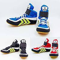 <b>Обувь для боевых искусств</b> в Украине. Сравнить цены, купить ...