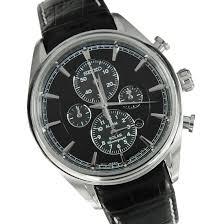 seiko solar chronograph watch mens ssc211p2 ssc211p2 ssc211p ssc211 seiko mens watch ssc211p2 ssc211p ssc211 seiko solar