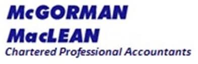 Image result for mcgorman maclean