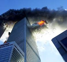 CIA Pilot Presents Evidence That No Planes Hit Towers On 9/11 ...