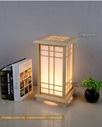 japanese style lighting. floor lamp japanese style tatami table room lights brief wooden chinese lamps lighting r