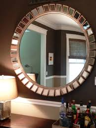 Mirrors In Dining Room Beautiful Pictures Photos Of Remodeling - Mirrors for dining room walls