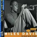 Blue Note Years, Vol. 5