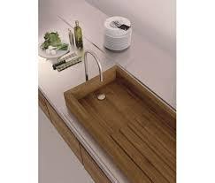 fresh kitchen sink inspirational home: wooden kitchen u mediterranean inspiration u fresh design pedia