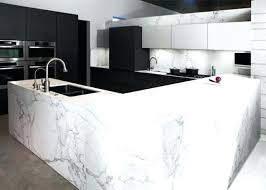 marble countertop cost interior glamorous marble cost per square foot about remodel designing inspiration with marble countertop cost