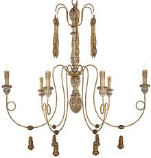 the most gorgeous french chandeliers matheo french country so much better with age