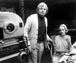 film sound analysis essays     Celluloid Wicker Man A Musicological Study of Ken Russell     s Composer Films     Part    Introduction
