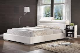 grey and white bedroom furniture. full size of bedroomsblack bedroom sets contemporary furniture modern white set bed grey and