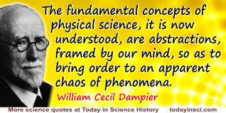 Fundamental Quotes 40 Quotes On Fundamental Science Quotes Mesmerizing Fundamental Quotes Images
