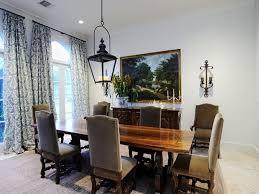 81 most fine dining room lantern chandelier for luxuryresorts biz home interior and design large pendant