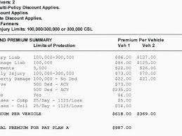by size handphone tablet desktop original size back to progressive life insurance quotes