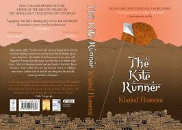 kite runner book cover ilration projects of kite runner book cover