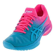 The top factors which we consider the brand of shoes, quality, performance, durability, and price. The 9 Best Tennis Shoes For Women