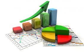 Расчет экономического эффекта и экономической эффективности в  Экономическая эффективность