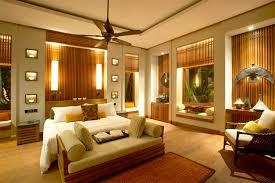 modern luxury tropical resort -  Google