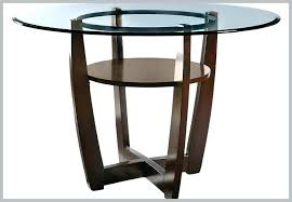dining tables 38 inch round dining table amusing set glass brown into the garden full size