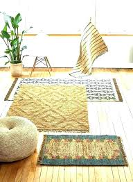 jute rugs rug sisal carpet pottery barn small round at or post review solid relat barn house dining table sisal rug pottery