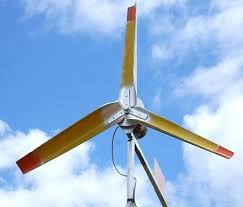 how to make a windmill generator at home homemade wind turbine generator wind power generator home how to make a windmill generator