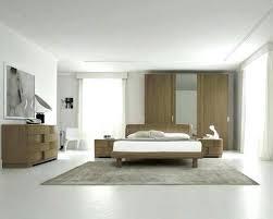 contemporary italian bedroom furniture. Contemporary Italian Bedroom Furniture I