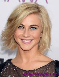 Short Wavy Hair Style short wavy hairstyles 2015 hairstyles 2017 new haircuts and hair 8989 by wearticles.com