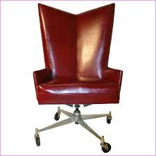 initstudios39 prefab garden office spaces. Brilliant Prefab Kids Office Desk Home Design Cool Desk Chairs Fascinating Elegant  Luxury In Image Of To Initstudios39 Prefab Garden Office Spaces P