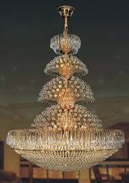 extra large chandeliers chandelier wonderful large crystal chandelier large modern crystal chandeliers extra large chandelier with extra large chandeliers