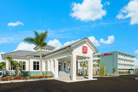hilton garden inn key west the keys collection 110 1 4 0 updated 2019 s hotel reviews fl tripadvisor