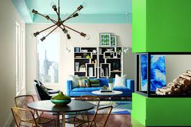 Color In Interior Design Model Best Decoration