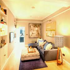 full size living roominterior living. Full Size Of Living Room Funky Decor Ideas Latest Modern Modren Stylish For With Tv Small Roominterior L