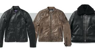 boys faux leather motorcycle jacket best leather jackets faux leather biker coats for men boys faux leather motorcycle jacket