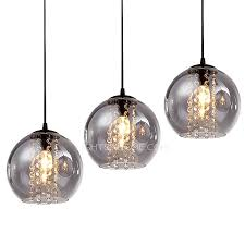 glass shades for hanging lights splendid navi decorating ideas 6