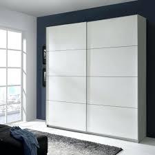 Ikea Schrank Spiegel 0gdr Schlafzimmerschrank Schwarz
