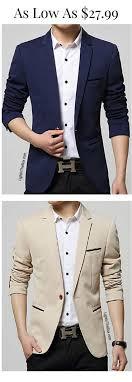 Best 25+ Navy blue suit combinations ideas on Pinterest | Blue suit tie  combo, Navy blue suit and Blue suit men