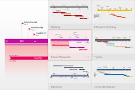 templates for microsoft office microsoft office timeline template fresh fice timeline plus