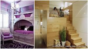 10ft X 10ft Bedroom Design 10 Tips On Small Bedroom Interior Design Homesthetics