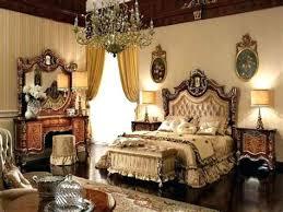 luxury master bedroom furniture. Unique Furniture Luxury Master Bedroom Furniture Smackthemescom With Luxury Master Bedroom Furniture M