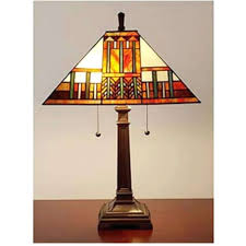 prairie style floor lamp the page cannot be found 1000 images about prairie style lamp shades