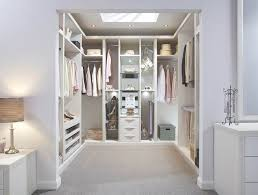 Dressing room furniture Fitted Bespoke White Walk In Wardrobe Strachan Furniture Bespoke Luxury Fitted Dressing Rooms Designs Handcrafted By Strachan