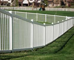 Vinyl fence styles Vinyl Fencing Vinyl Fence Styles Custom Fence Designs Vinyl Fence All Custom Fence Designs Weather Resistant Fencing