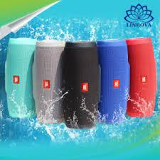 jbl speakers waterproof. waterproof professional stereo loud wireless portable bluetooth speaker for jbl audio speakers g