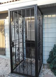 decorative dog doors. Exterior Pet Enclosure Decorative Dog Doors