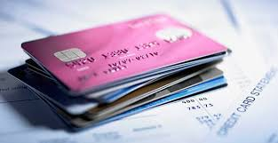 ask for a credit limit increase 3 ways to ask for a credit limit increase