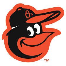 Baltimore Orioles Depth Chart Espn