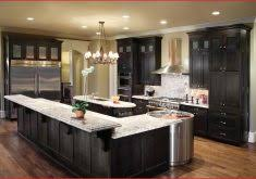 awesome kitchen cabinet makers pics of kitchen ideas