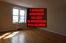 50 Best Of 3 Bedroom Apartments For Rent In Queens Images