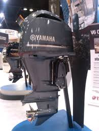 yamaha 4 stroke outboard. yamaha 4 stroke outboard