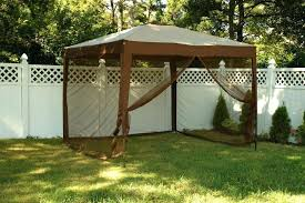 outdoor mosquito netting net curtains by
